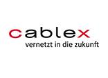 Cablex AG