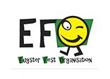 EFO - Eugster Fest Organisation Inwil