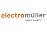 Electro Müller GmbH