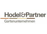 Hodel & Partner AG