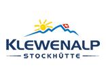 Bergbahnen Beckenried-Emmetten AG