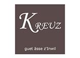 Restaurant Kreuz Inwil