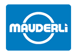 http://www.mauderli.ch/