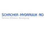 Schacher Hydraulik