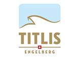 Bergbahnen Engelberg-Trübsee-Titlis