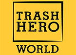 Trash Hero World