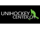 Unihockeycenter.ch (2faces GmbH)