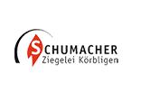 Schumacher Ziegelei Körbligen