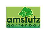 amstutzgartenbau