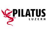 Pilatus Bahnen Luzern