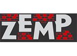 Zemp Powerbau