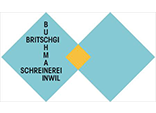 Buchmann - Britschgi AG