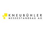 Kneubühler Messestandbau AG