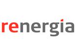 Renergia Zentralschweiz AGv